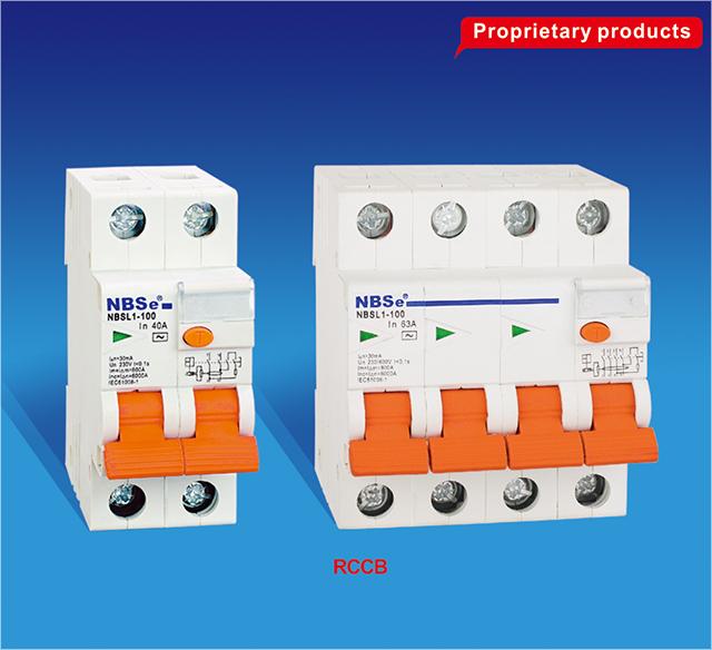 NBSL1-100